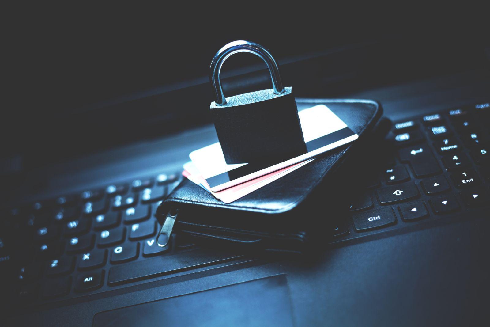 Automate Fraud Management