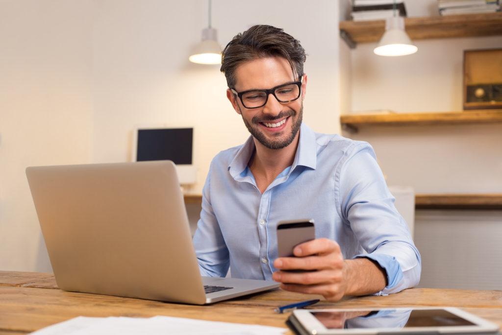 online payment in fintech