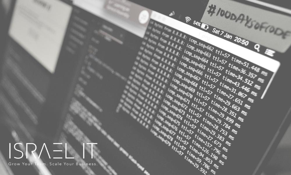 data security technologies